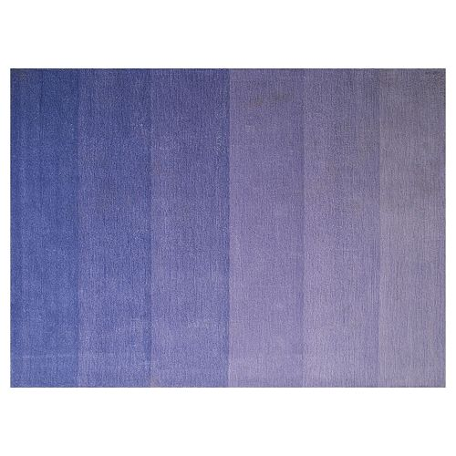 United Weavers Seattle Shades Striped Rug