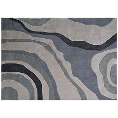 United Weavers Seattle Shapes Geometric Rug