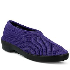 Spring Step Tender Women's Clogs