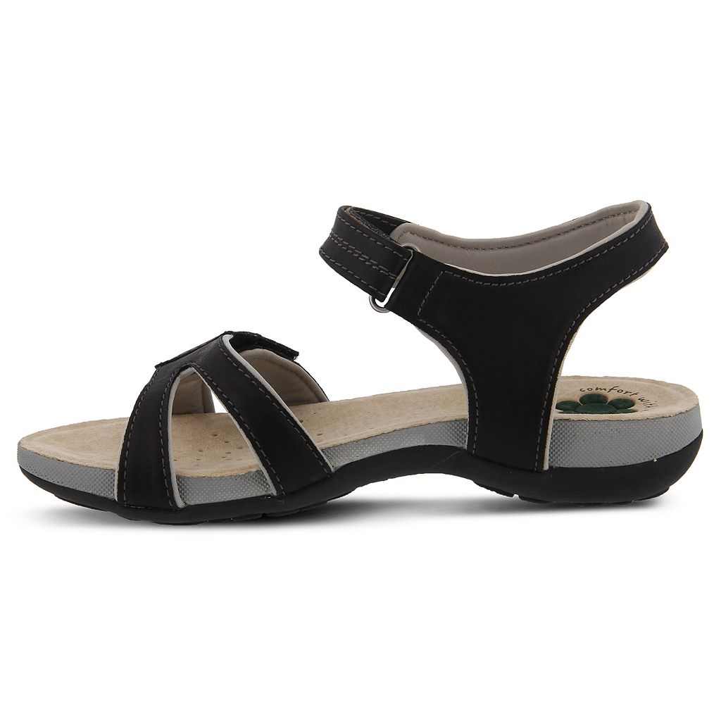 Spring Step Maluca Women's Sandals