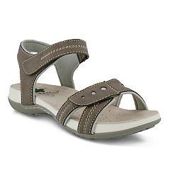 Spring Step Maluca Women's Sandals