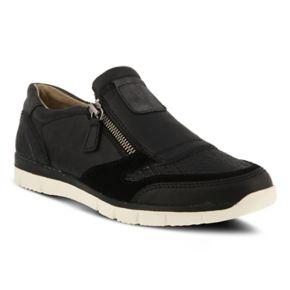 Spring Step Garel Women's Sneakers