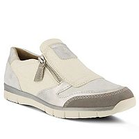 Spring Step Garel Women's Sneakers