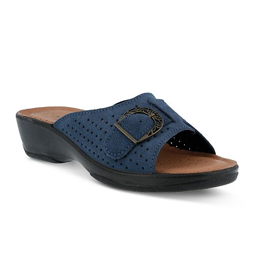 Spring Step Edella Women's Sandals