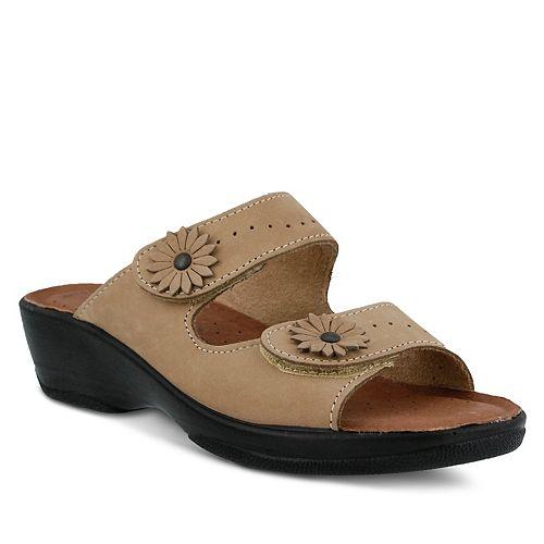 Spring Step Faithful Women's Sandals