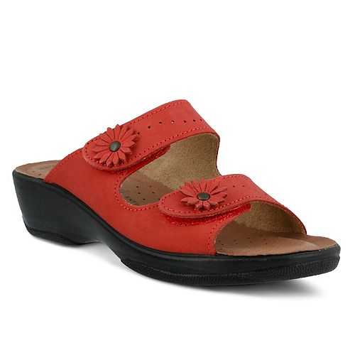 Spring Step Faithful Women's Sandals