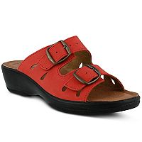 Spring Step Decca Women's Sandals