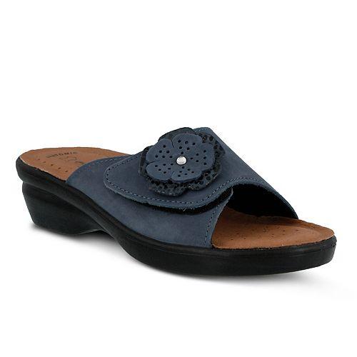 Spring Step Fabia Women's Sandals