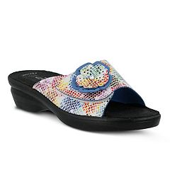 Spring Step Fabia Women's Sandals