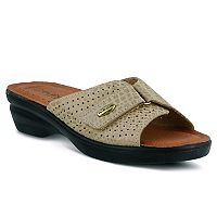 Spring Step Carrie Women's Sandals