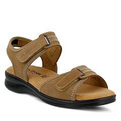 Spring Step Danila Women's Sandals