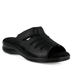 Spring Step Vamp Women's Sandals