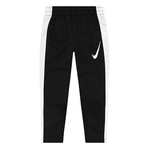 Toddler Boy Nike Performance Knit Pants