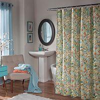 M. Style Enya Shower Curtain