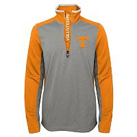 Boys 8-20 Tennessee Volunteers Matrix Pullover