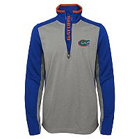 Boys 8-20 Florida Gators Matrix Pullover