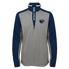 Boys 8-20 Penn State Nittany Lions Matrix Pullover