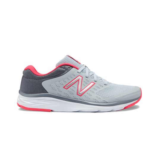 New Balance 490 Breast Cancer Awareness Women's Running Shoes