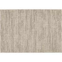 Couristan Everest Graphite Abstract Rug