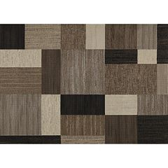 Couristan Everest Geometrics Rug