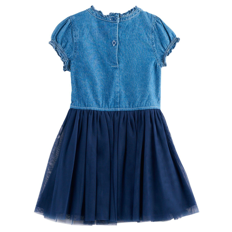 Nannette Clothing   Kohl\'s