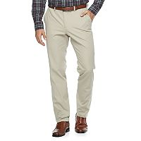 Men's Apt. 9® Slim-Fit Premier Flex Chino Pants
