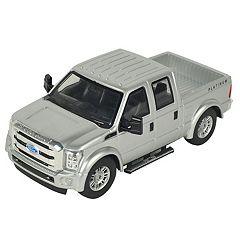 Braha 1:24 Remote Control Ford F-350 Truck