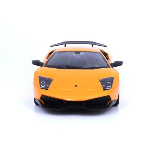 Braha 1:14 Remote Control Lamborghini LP670 Convertible