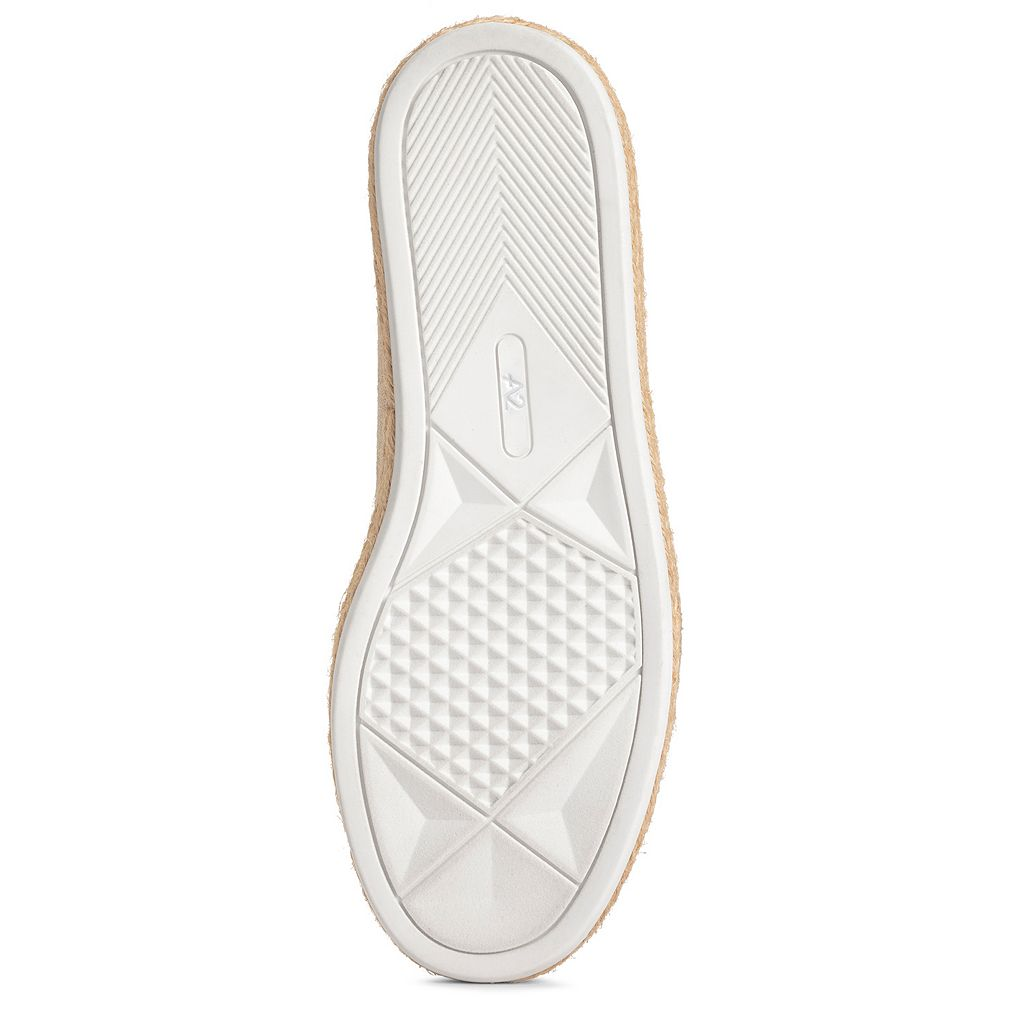 A2 by Aerosoles Funny Bone Women's Flats