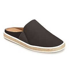 A2 by Aerosoles Have Fun Women's Backless Flats