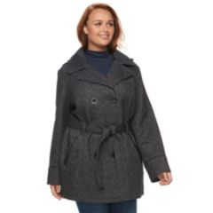 Womens Winter Coats & Jackets - Outerwear, Clothing | Kohl's