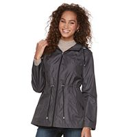 Women's d.e.t.a.i.l.s Packable Parka