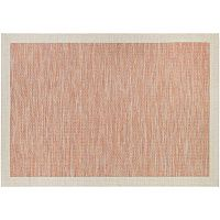 Couristan Tides Riverhead Striped Indoor Outdoor Rug