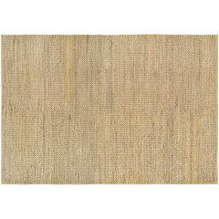 Couristan Ambary Azolla Solid Jute Blend Rug