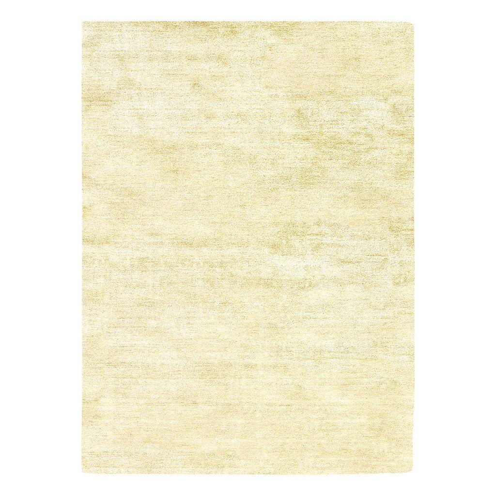 Couristan Anji Solid Bamboo Rug