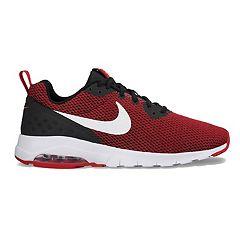 Nike Air Max Motion LW Men's Sneakers