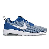 Nike Air Max Motion LW Men's Sneakers