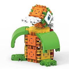 Clicformers 50 pc Basic Set
