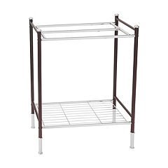 Neu Home Towel rack