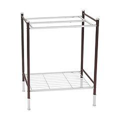 Neu Home Towel rack
