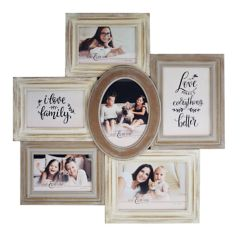 New View Picture Frames Photo Albums Home Decor Kohls