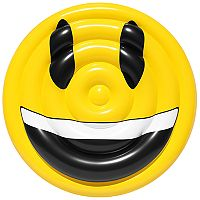 Sportsstuff Emoji Grin/Grimace Pool Float