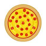 Sportsstuff Pizza Pool Float