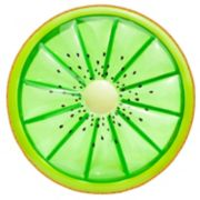 Sportsstuff Kiwi Pool Float