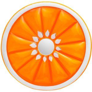 Sportsstuff Orange Slice Pool Float