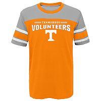 Boys 4-7 Tennessee Volunteers Loyalty Tee