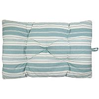 Park B. Smith Metro Farmhouse Bonheur Nappy Pet Futon Pillow