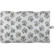 Park B. Smith Metro Farmhouse World Paws Nappy Pet Futon Pillow