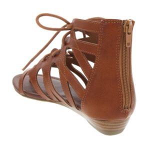 Rampage Santini Women's Sandals