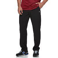 Men's Tek Gear® Stretch Woven Pants
